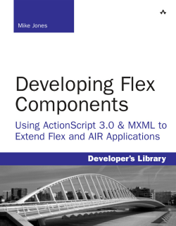 developing_flex_components.png